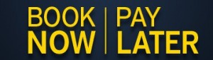 book-now-pay-later